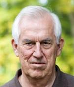 Vic Neufeld